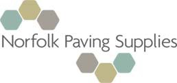 Norfolk Paving Supplies